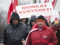 Humanitárius katasztrófa fenyeget Magyarországon?